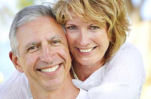 Cialis and peyronies disease