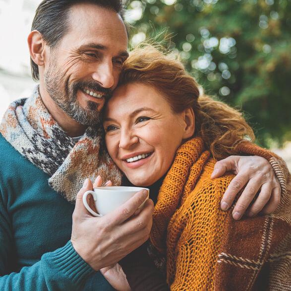 Dating kahvila PayPal