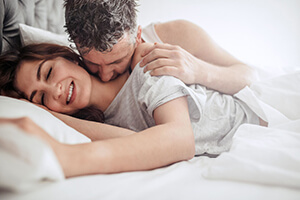 10 Tips to Enhance Men's Sexual Health in #city, #state