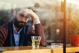 Alcohol and Erectile Dysfunction: Short- & Long-Term Consequences on Your Sexual Prowess