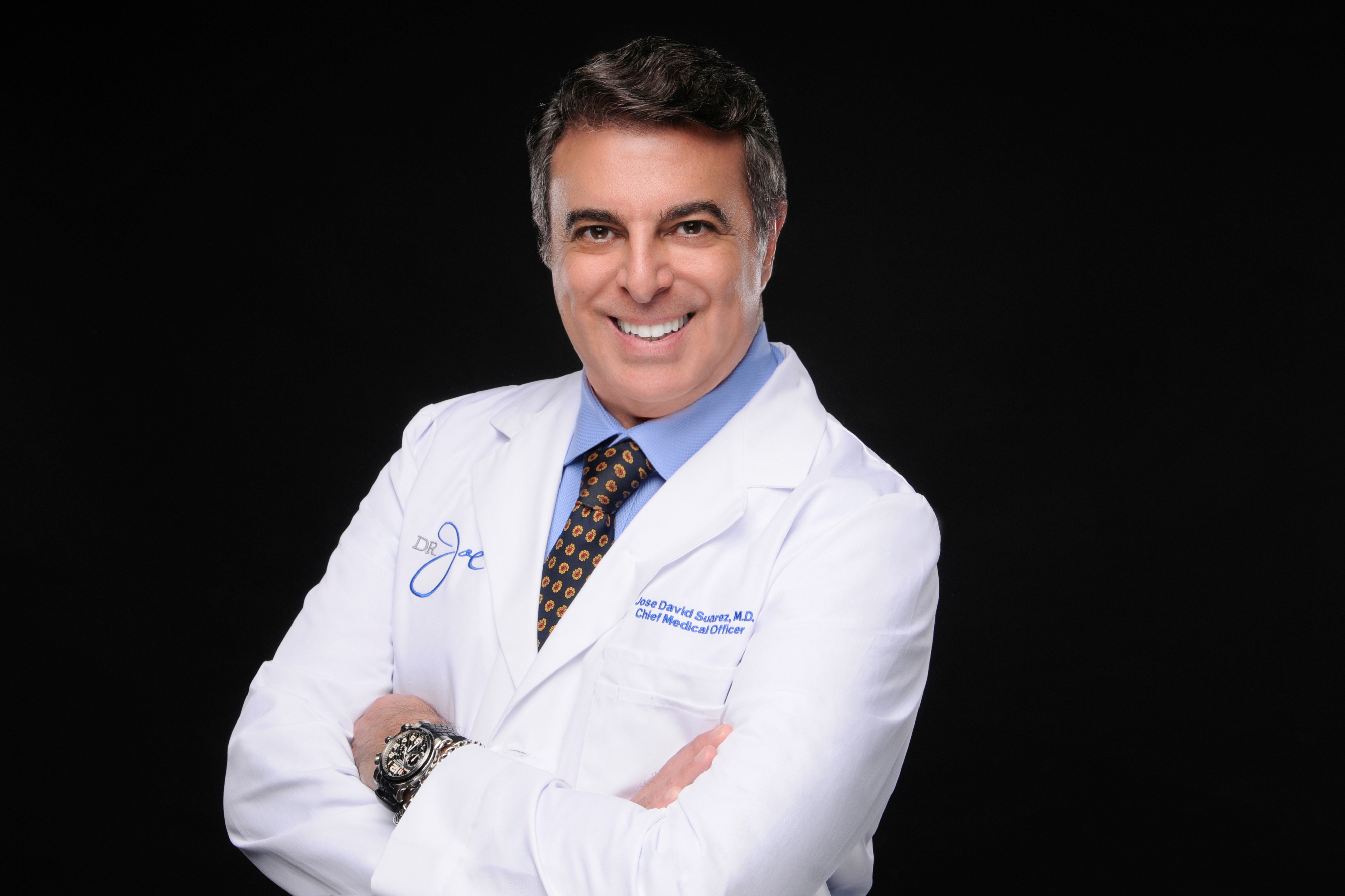 GAINSWave Providers in Coral Gables, FL - Shockwave Therapy