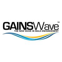 gainswave.jpg