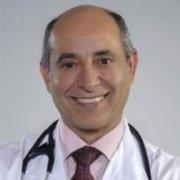 Alvaro Ocampo M.D.