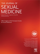 Twelve-Month Efficacy and Safety of Low-Intensity Shockwave Therapy for Erectile Dysfunction in Patients Who Do Not Respond to Phosphodiesterase Type 5 Inhibitors