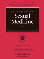 Low-Intensity Extracorporeal Shock Wave Therapy—A Novel Effective Treatment for Erectile Dysfunction in Severe ED Patients Who Respond Poorly to PDE5 Inhibitor Therapy
