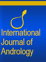 Tadalafil once daily and extracorporeal shock wave therapy in the management of patients with Peyronie's disease and erectile dysfunction: results from a prospective randomized trial