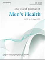 Low-Intensity Shock Wave Therapy and Its Application to Erectile Dysfunction
