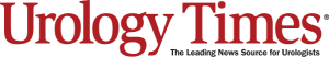 urologytimeslogo