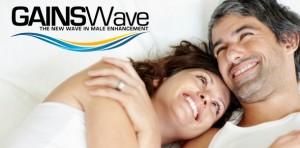 Shock wave vs. Viagra