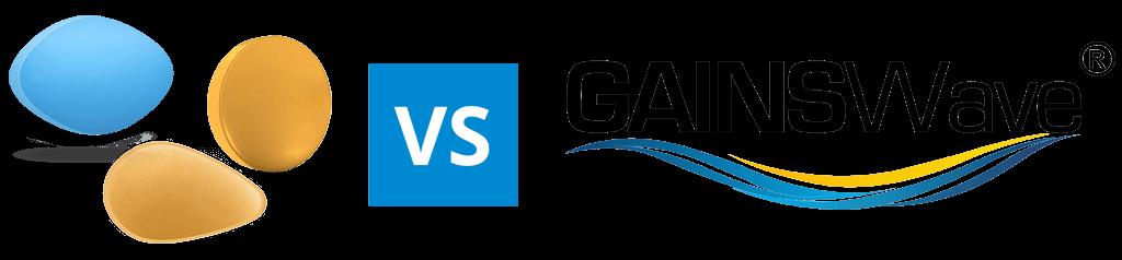 pills-vs-gainswave copy