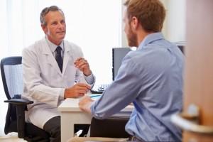 how-doctors-diagnose-ed