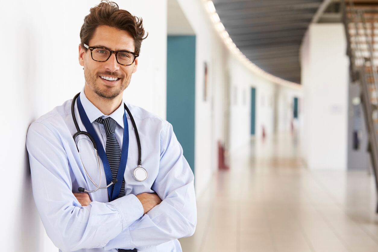 Men's Sexual Health: Understanding the Causes of Peyronie's Disease