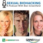 Sexual Biohacking