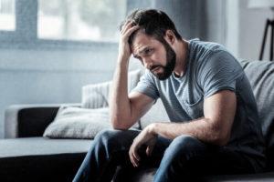 How Can an Autoimmune Disorder Cause Peyronie's Disease?