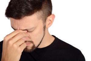 How Do You Treat Peyronie's Disease?