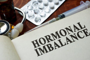 How Do Hormonal Imbalances Affect Erections?