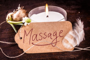 Do Massages Help Peyronie's Disease?