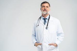 Can Physical Therapy Treat Erectile Dysfunction?